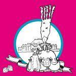 Paleis Het Loo - Dagje uit met kinderen - Paleisreis - Sisi tentoonstelling - Speurtochten -