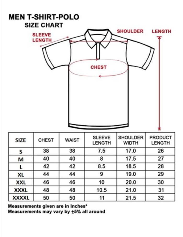 Polo Shirt Design – Cutton Garments   Patrones de camisa, Patrones ...