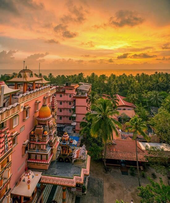 Kerala Places To Visit: 75 Best Images About Beautiful Mumbai On Pinterest