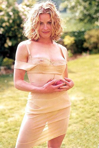 86 Best Images About Elisabeth Shue On Pinterest Comfy