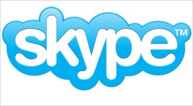 Practice on Skype. For many travelers, Skype is a great way to stay in touch with friends and family back home. Don't wait till you get there to use Skype, Start practicing now so you (and the folks you're calling) will be veterans by the time you travel. This practice will save you much frustration.