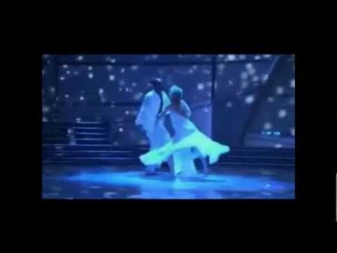 Flying - Cait Agus Sean - YouTube - great song for waltz