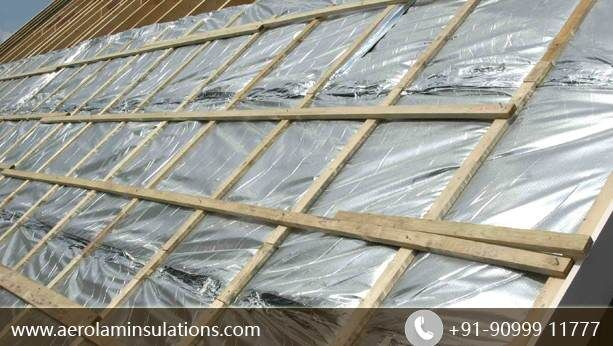 Roof Venting How To Create A Properly Vented Attic 5 Step Outline Seal The Attic Floor Completely Bulk Up The In Roof Insulation Building A House Roof Vents