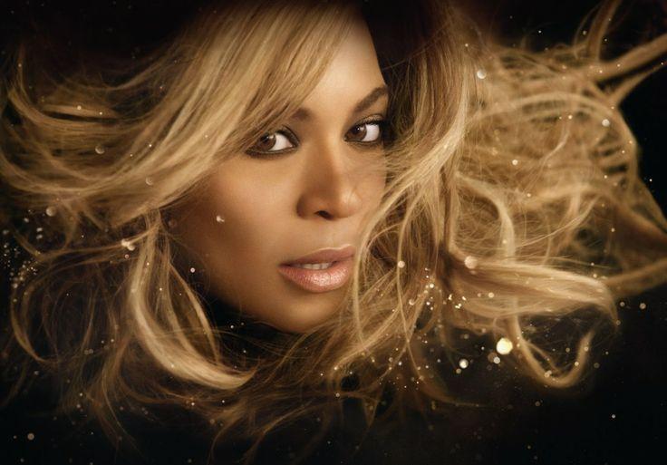 Believe In Music: Veja a primeira imagem promocional do novo perfume...