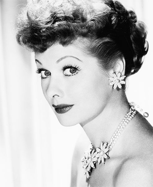 Lucille ball on pinterest i love lucy love lucy and actresses