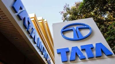 Tata Motors on Tuesday launched all-new version of its entry level car 'Nano', priced up to Rs 2.89 lakh (ex-showroom Delhi). - See more at: http://ways2capital.blogspot.in/2015/05/tata-motors-launches-genx-nano-priced.html#sthash.kZZmsPGJ.dpuf