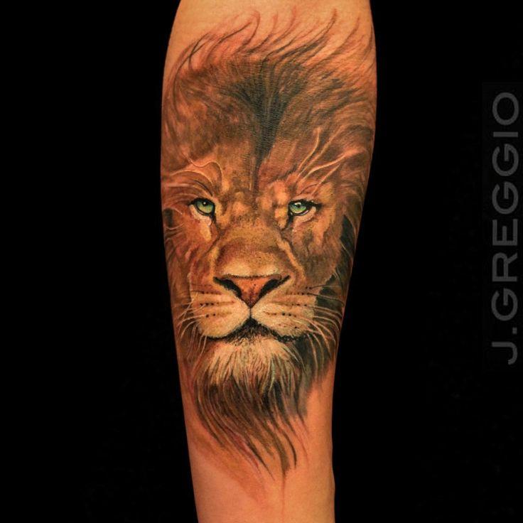 """""""Primeira parte do fechamento de braço do skatista @jmbrm obrigado a confiança!!! #inkfreakz #supportgoodtattooing #inkstagram #tattoo #tatuagem #tattoos…"""""""