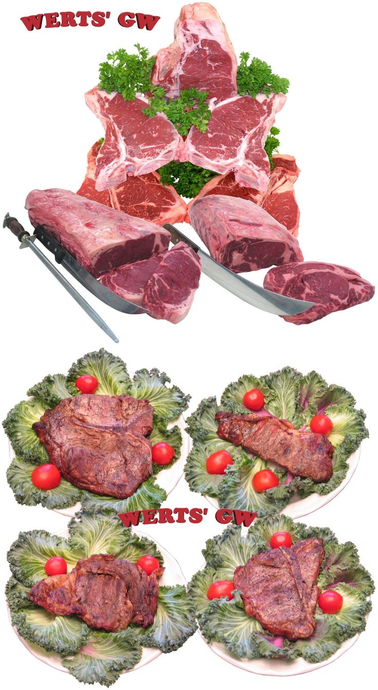 Meat Poultry and Seafood 14312: 16 Angus Steaks Sampler-16 Lbs-New York Strip-Porterhouse-Ribeye-Tbone-Nebraska -> BUY IT NOW ONLY: $250.99 on eBay!