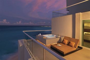 Sun Palace Couples Only All Inclusive (Cancun, Mexico)   Expedia