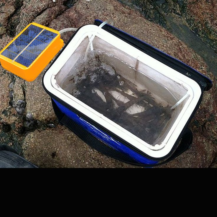 Outdoor Solar Energy Ultrasonic Mosquito Repellent Fishing Charger