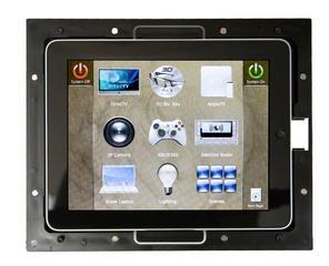 iDocx iPad Wall-Mount Dock