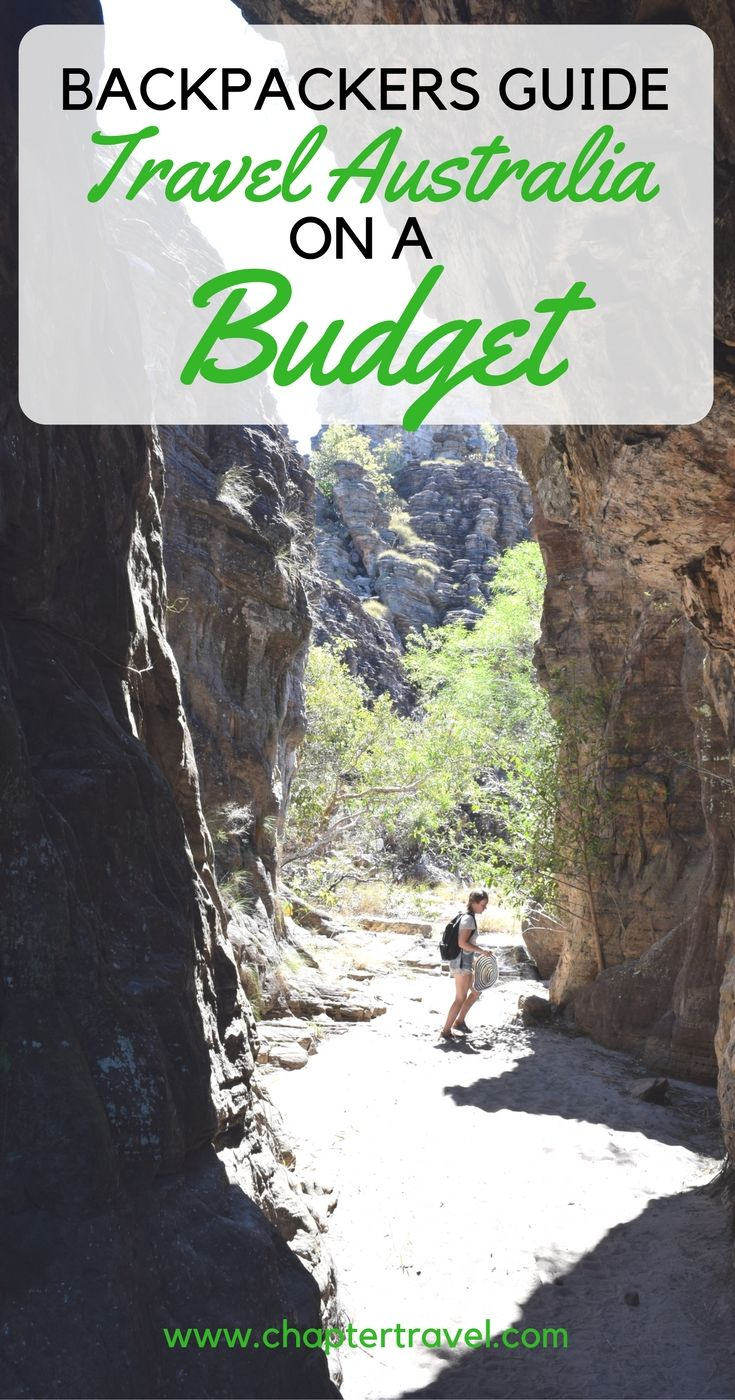 travel Australia on a budget, backpackers Australia, budget tips Australia, how to travel in Australia with a budget, how to travel cheap in australia,