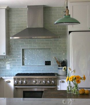 walker zanger kitchen backsplash alternate glass backsplash from walker zanger the 6929
