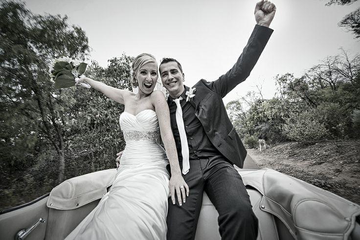Image by Master Photographer, Roger Clark, Envy Photography at Dunsborough, Western Australia. www.envyphotography.com.au