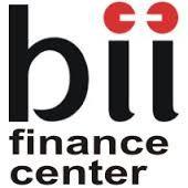 Lowongan Kerja Bekasi Terbaru ini adalah Lowongan Kerja dari PT BII Finance, yang merupakan sebuah perusahaan pembiayaan kartu kredit, sewa guna usaha, pembiayaan konsumen, dan anjak piutang. Lowongan Kerja Juli Terbaru ini merupakan Lowongan Kerja Bekasi untuk mengisi posisi Credit Marketing Officer. Dibawah ini adalah sekilas informasi mengenai PT BII Finance selaku pemberi Lowongan Kerja kali ini.