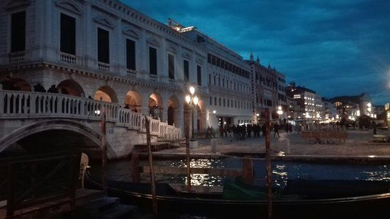 Book your tickets online for Canal Grande, Venice: See 33,175 reviews, articles, and 19,826 photos of Canal Grande, ranked No.1 on TripAdvisor among 790 attractions in Venice.