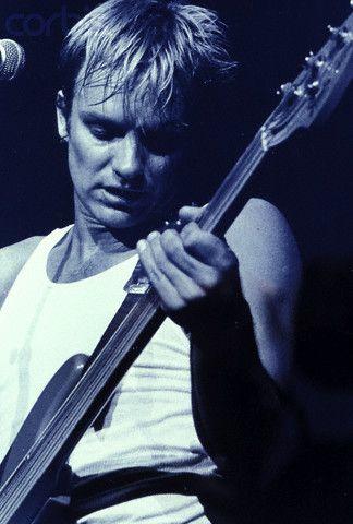 Sting (1980)