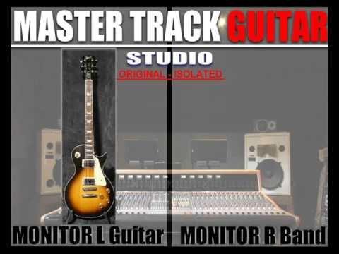Bass,#Cover,fender,foreigner,#Hard #Rock,#Hardrock #80er,precision,#Rock Musik,#Sound,squier,urgent FOREIGNER Urgent [guitar track L #band track R] - http://sound.#saar.city/?p=26745