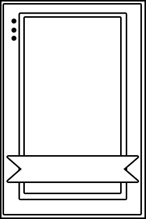Card Sketech