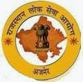 http://sarkarinaukri.boostr.in/ - Website about all Sarkari and Government Jobs in Central/State Government, Universities, Public Sector Companies and Banks, jobs, vacancy, opportunity, Government, Government of India,  Recruitment, State Government, Central Government, India