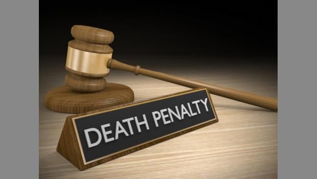 Death penalty in Nigeria: Constitutional but unconventional: Executing persons on the death row is an issue Nigerians don't take lightly.…
