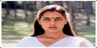 Silk Smitha's biopic moves to another language …