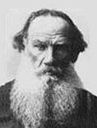 Johann David Wyss