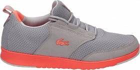 Lacoste Scarpe Tempo Libero 727SPM3112- http://www.siboom.it/search.php?k=scarpe+uomo+sportive&ppa=4 |