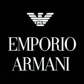 Resultados da pesquisa de http://www.roupa.net/files/2011/05/emporio-armani-logo.jpg no Google