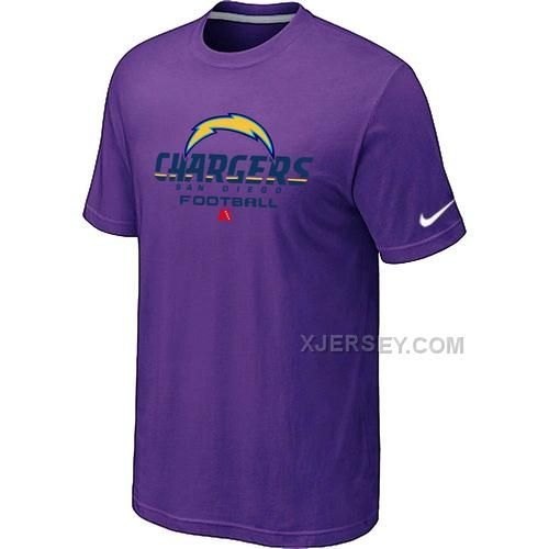 http://www.xjersey.com/san-diego-charger-critical-victory-purple-tshirt.html SAN DIEGO CHARGER CRITICAL VICTORY PURPLE T-SHIRT Only $26.00 , Free Shipping!