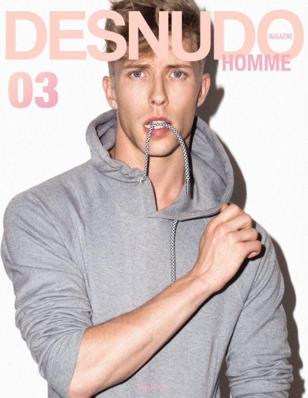 Der Stefashionist Fashion Passion Models Marc Schulze: 117 Best Covers Images On Pinterest