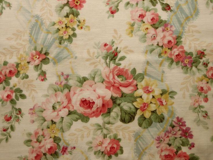 Cotton Vs Linen Curtains: 196 Best Images About FABRICS 2 HEART'S CONTENT! On