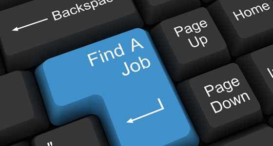http://bataranews.com/2016/12/16/diserbu-pelamar-kerja-hingga-650-ribu-per-bulan-karirpad-com-serius-bantu-atasi-pengangguran/