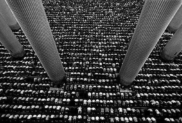 pin von brain islam auf salah  prayer  namaz  gebet