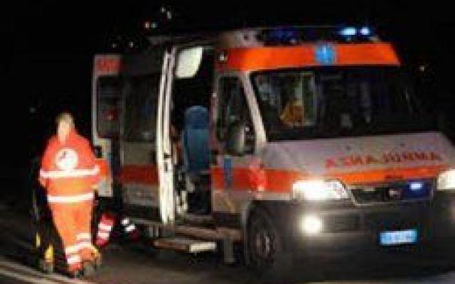 Cosenza, ancora sangue sulle strade della città: muore Francesco Corallo #francesco #corallo #muore #cosenza #auto