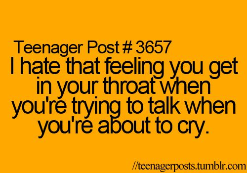 .: Stop Talk, Relate Posts Teenage, It Hurts, Life, Hate, Relate Teenage Posts Feelings, Quotes, Relate Teenage Posts Truths, True
