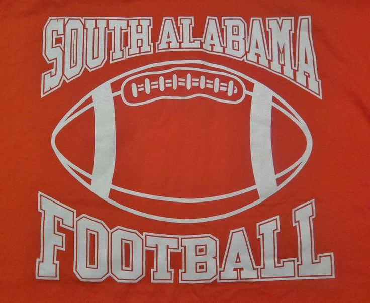 Best 25 Football T Shirts Ideas On Pinterest Football
