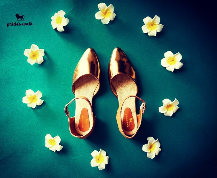 Slip your feet into these copper sandals from Pride's Walk and revel in the unique style of this pair.These sandals are absolutely comfortable And could be teamed with midi-dress and a box clutch to complete your stylish look. Shop now from www.prideswalk.com  or visit our retail store!  #prideswalk #metallicshoes #metallicsandals #metallics #womenfashion #menfashion #summershoes #partyshoes
