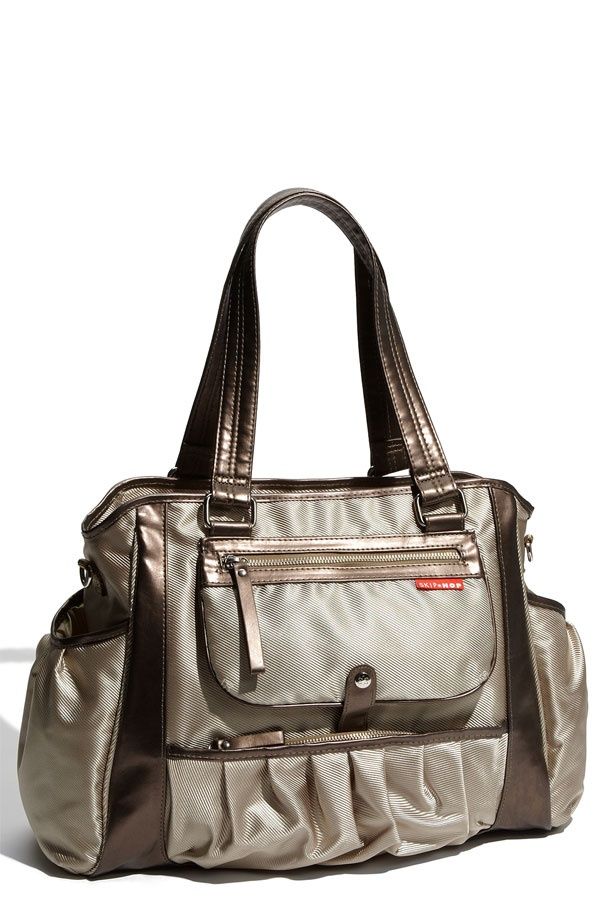 10 Best Coach Diaper Bags Usa Outlet Images On Pinterest
