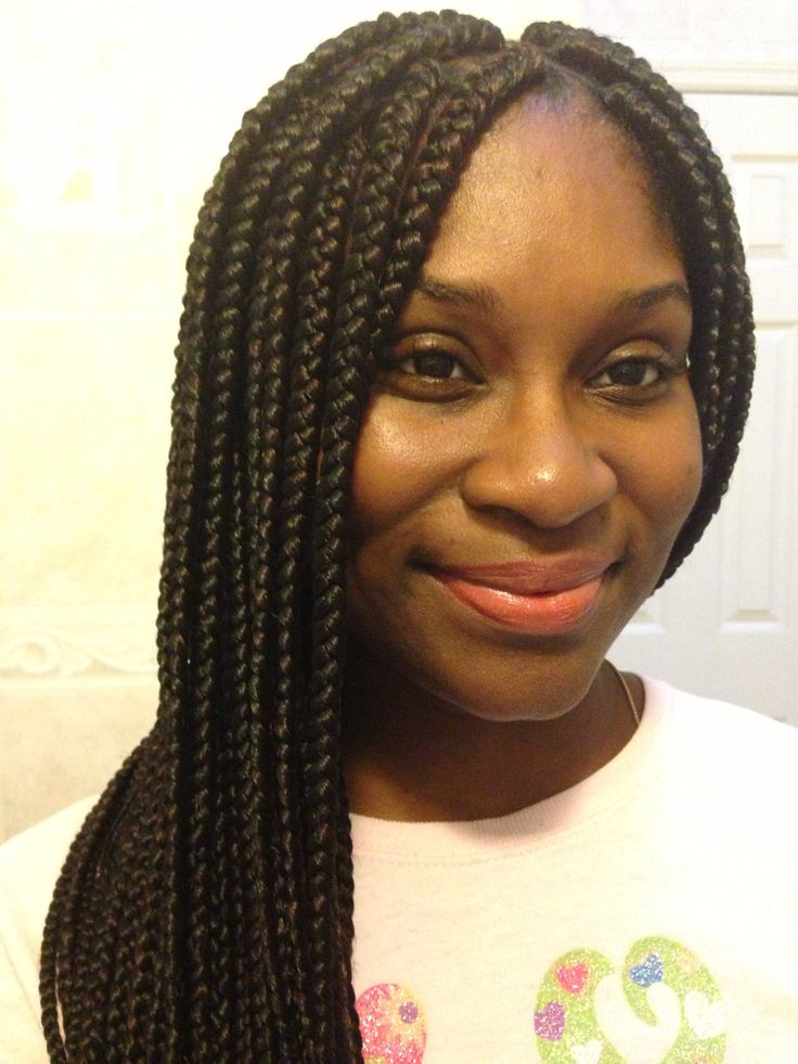 Poetic justice braids | Hairstyles | Pinterest | Poetic ...