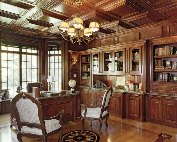 41 best Ceiling and Floor Designs images on Pinterest ...