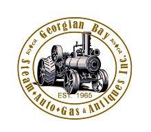 Home - Georgian Bay Steam and Antique Association