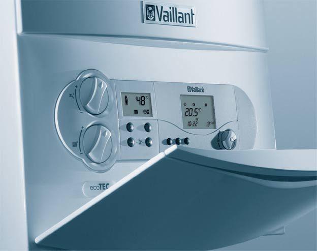 Reparación Caldera Vaillant: Somos especialistas en la reparación de su caldera Vaillant. Ofrecemos el mejor servicio técnico para su caldera Vaillant. http://www.servicedeasistencia.com/reparacion-caldera-vaillant/