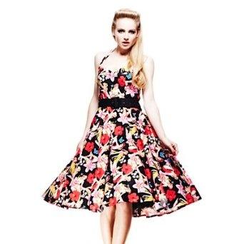 <3 petticoat <3