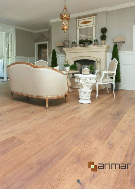 13 best projects by the wood floor store images on for International decor outlet jacksonville fl