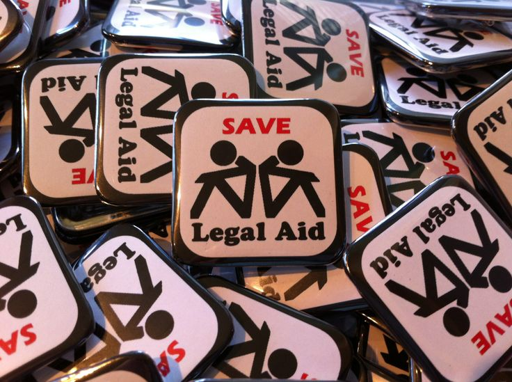 Get your message noticed! 38mm button pin badge - square www.quickbadge.co.uk