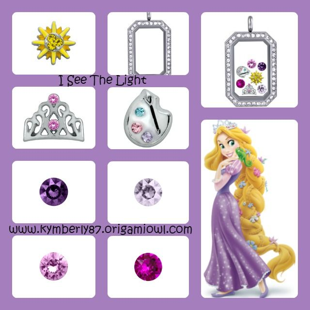 469 best images about origami owl on pinterest origami