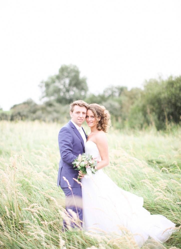 Wedding | Felix + Janine » Velvetine | Fotografie + Inspiratie | bruidsfotografie en loveshoots