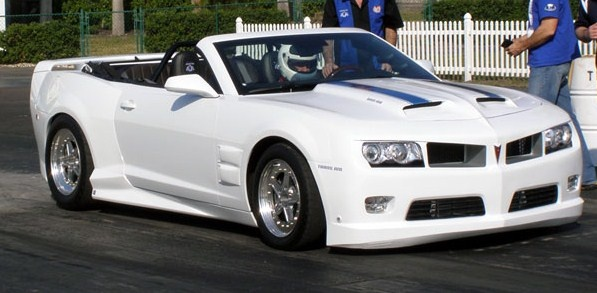 6t9 LS-7 Trans Am Concept by Kevin Morgan www.TransAmDepot.com: Muscle Cars, Morgan Www Transamdepot Com, 6T9 Ls 7, Trans Ams, Ls 7 Trans, Kevin Morgan, American Muscle