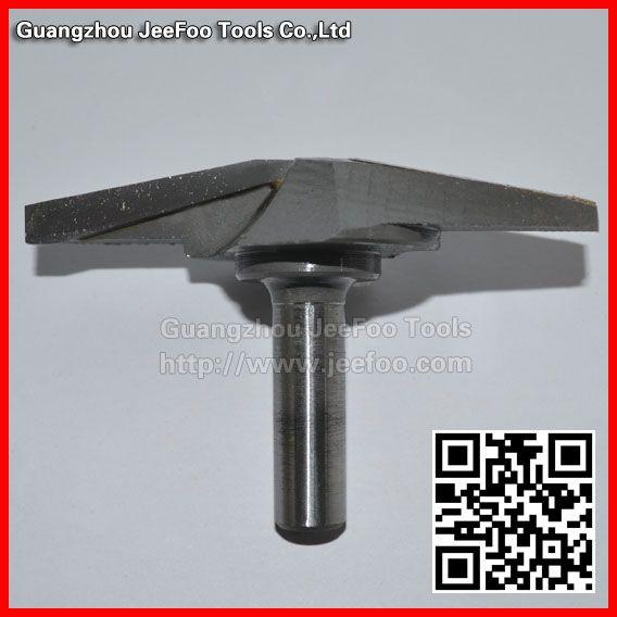 12.7100 Tungsten Carbide CNC Cutters For Wood CNC Router Bits Endmill / Woodworking Router Bits  EUR 31.60  Meer informatie  http://ift.tt/2vaxaoM #aliexpress